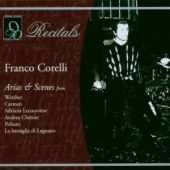 covers/18/an_evening_corelli_.jpg