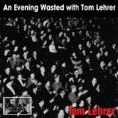 covers/18/an_evening_wasted_with_tom_lehrer.jpg