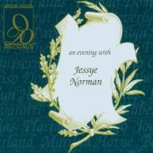 covers/18/an_evening_with_jessye_norman_norman_.jpg