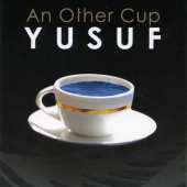 covers/18/an_other_cup_104483.jpg
