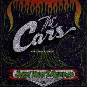 covers/18/anthology_just_what_i_needed_cars_.jpg