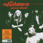 covers/18/anxious_disease_outpatience.jpg