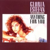 covers/18/anything_for_you_estefan_.jpg