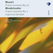 covers/18/apex_huang_masur_mozart_piano.jpg