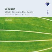 covers/18/apex_queffelec_coop_schubert_piano.jpg