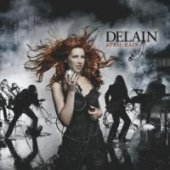 covers/18/april_rain_delain.jpg