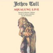 covers/18/aqualung_jethro.jpg