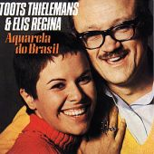 covers/18/aquarela_do_brasil_thielemans.jpg