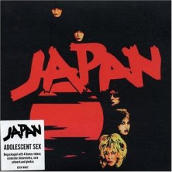 covers/180/adolescent_sex_ltd_japan.jpg