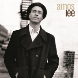 covers/180/amos_lee_lee.jpg