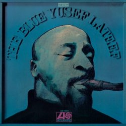 covers/180/blue_yusef_lateef_lateef.jpg