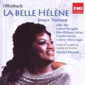covers/180/la_belle_heleneplasson_offenbach.jpg