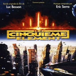 covers/180/le_cinquieme_element_serra.jpg