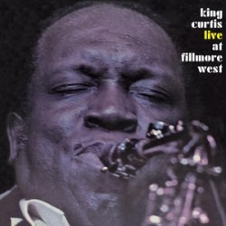 covers/180/live_at_fillmore_west_king.jpg