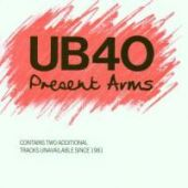 covers/180/present_arms_ub40.jpg