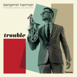 covers/180/trouble_herman.jpg