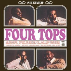 covers/181/four_tops_four.jpg