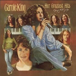covers/181/her_greatest_hits_king.jpg