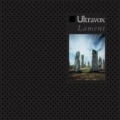 covers/181/lamentremastered_ultravox.jpg