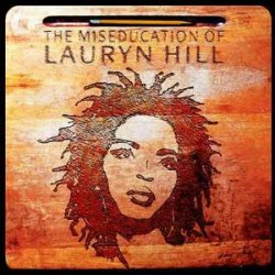 covers/181/miseducation_of_hill.jpg