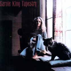 covers/181/tapestry_remastered_king.jpg