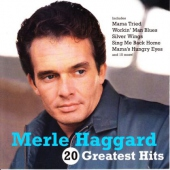 covers/182/20_greatest_hits_57321.jpg