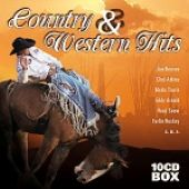 covers/182/and_western_hits_va_c_0_330412.jpg