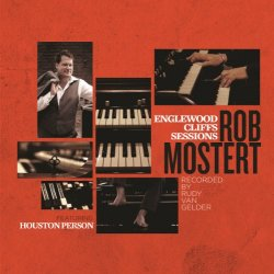 covers/182/englewood_cliffs_sessions_mostert.jpg