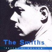 covers/182/hatful_of_hollow_smith_465620.jpg