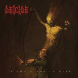 covers/182/in_the_minds_of_evil_cd_deicide.jpg