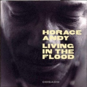 covers/182/living_in_the_flood_311946.jpg