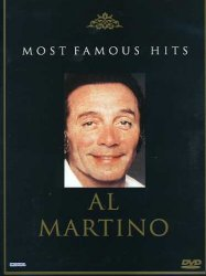covers/182/most_famous_hits_martino.jpg