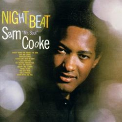 covers/182/night_beat_cooke.jpg
