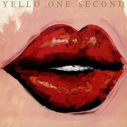 covers/182/one_second_remastered_yello.jpg
