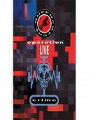 covers/182/operationlive_crime_queensryche.jpg