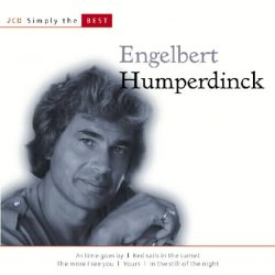 covers/182/simply_the_best_humperdinck.jpg