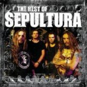 covers/182/the_best_of_sepultura.jpg
