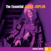 covers/182/the_essential_janis_joplin_30_joplin.jpg