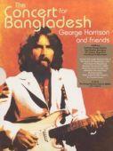 covers/183/concert_for_bangladesh_various.jpg