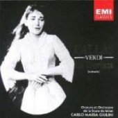covers/183/la_traviata_verdi.jpg