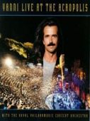 covers/183/live_at_the_acropolis_edice_90cd_dvd_yanni.jpg