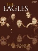 covers/183/new_zealand_concert_1995_eagles.jpg