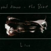 covers/183/the_beast_live_dianno.jpg
