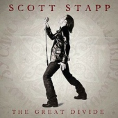 covers/183/the_great_divide_314309.jpg