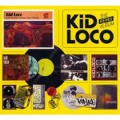 covers/183/the_remix_album_kid.jpg