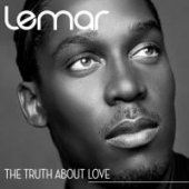 covers/183/the_truth_about_love_lemar.jpg