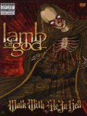 covers/183/walk_with_me_in_hell_lamb.jpg