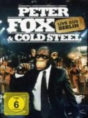 covers/184/peter_fox_and_cold_steel_live_aus_berlin_fox.jpg