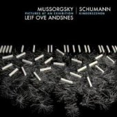 covers/184/pictures_reframed_mussorgsky.jpg
