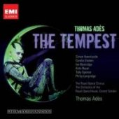 covers/184/the_tempest_thomas.jpg